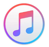 Apple iTunes 2018 Free Download Latest Version