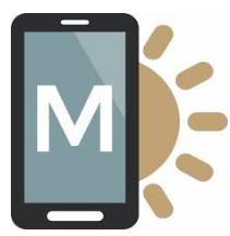 Mobirise 4.6.7 Download Latest Version