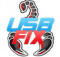 UsbFix 10.018 Download Latest Version