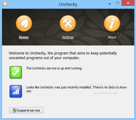 Unchecky 2018 Free Download Latest Version