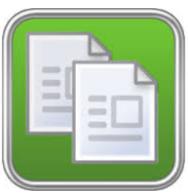 Duplicati Portable 1.3.4 Download Latest Version
