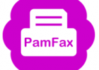 PamFax 4.2.1 Free Download Latest Version