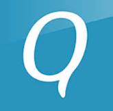 Qustodio 2018 Download Latest Version