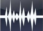 Download Wavepad 2019 Latest Version