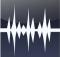 Wavepad 8.03 Free Download Latest Version