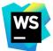 WebStorm 2018 Free Download Latest Version