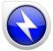 Bandizip 6.13 Free Download Latest Version
