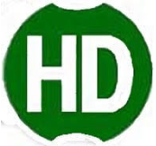 Hidden Disk 4.11 Free Download Latest Version