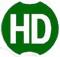 Hidden Disk 4.11 Free Download Latest Version