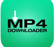 MP4 Downloader 3.22.1 Free Latest Version