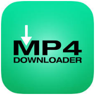 Download MP4 Downloader 2019 Latest Version