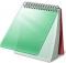 Notepad 4.18 App Downlaod Latest Version