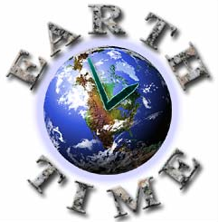Earth Time 5.12.2 Free Download Latest Version
