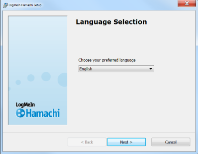 Hamachi 2.2.0 Free Download Latest Version