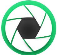 Iris 0.9.9 Free Download Latest Version
