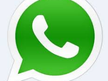 WhatsApp 2019 for Windows 64-Bit Download