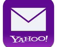 Yahoo Mail 5.28 App Free Download Latest Version
