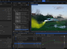 HitFilm Express 2019 Download Latest Version