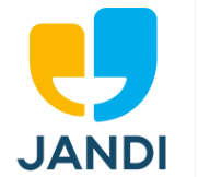 JANDI 0.24.3 Free Download Latest Version