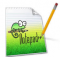 Notepad++ 7.5.8 Download Latest Version