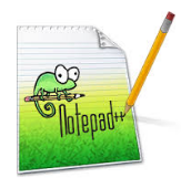 Notepad 7.6.1 Download