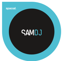 SAM DJ 2019 Free Download Latest Version