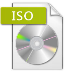 Download Windows ISO Downloader 6.11 Latest Version