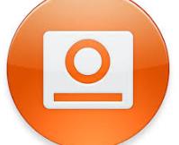 Download 4K Stogram 2.6.16 Latest Version