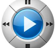 Download JRiver Media Center 24.0 Latest Version