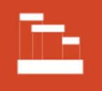 Download Office Timeline 2019 Latest Version