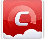 Download Comodo Cloud Antivirus 2019 Latest Version