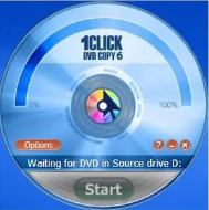 1Click DVD Copy Download Latest Version