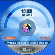 1Click DVD Copy Download Latest Version