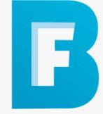 BirdFont 3.12 Download Latest Version