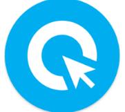 CLIQZ 1.22.0 Download Latest Version