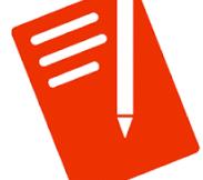 EmEditor Professional 2019 Download Latest Version