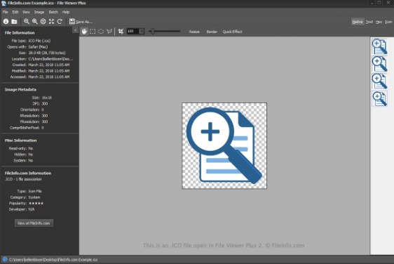 File Viewer Plus 3.0 Download Latest Version