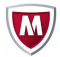 McAfee Labs Stinger 12.1.0 Download Latest Version