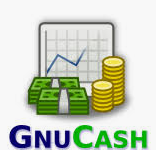 GnuCash 3.3 Download Latest Version