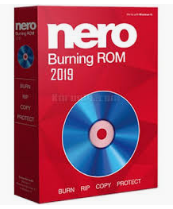 Nero Burning Rom 2019 Downlaod Latest Version