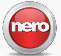 Nero Platinum 2019 Download Latest Version