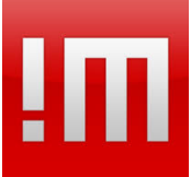 NoMachine 6.3.6 Download Latest Version