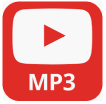 Youtube to MP3 Converter Download Latest Version