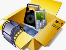 Movavi Video Converter 19.0.1 Download Latest Version