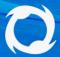 JV16 PowerTools 2019 Download Latest Version