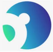 Panda Dome 18.06.01 Free Anti Virus Download