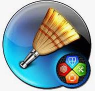SlimCleaner 4.1 Free Download