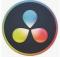 Davinci Resolve 15.2 Free Download