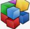 Defraggler 2.22 Download Latest Version