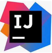 IntelliJ IDEA 2019 Download For PC Latest Version